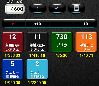f:id:shimakazu1326:20191007183628p:plain