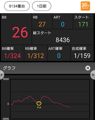 f:id:shimakazu1326:20191008114120p:plain