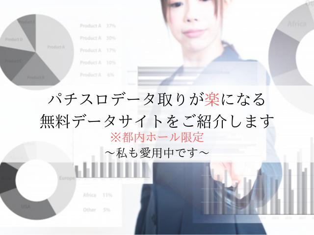 f:id:shimakazu1326:20191009162423p:plain