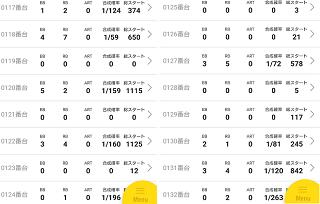 f:id:shimakazu1326:20191012114931p:plain
