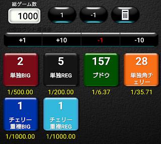 f:id:shimakazu1326:20191013143702p:plain
