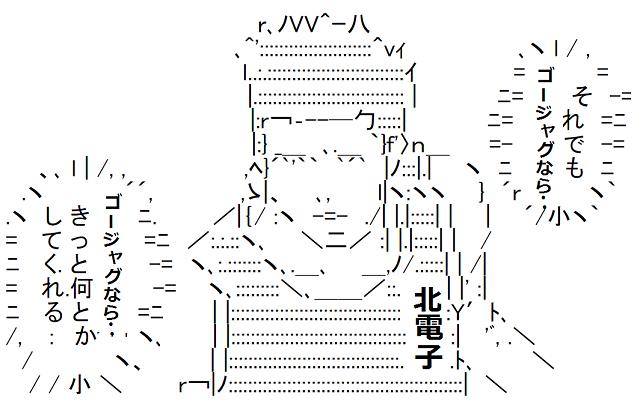 f:id:shimakazu1326:20191018154505p:plain