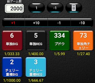 f:id:shimakazu1326:20191022154216p:plain