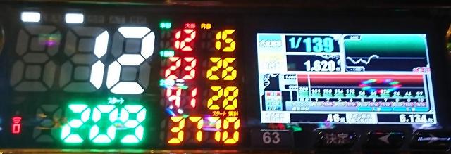 f:id:shimakazu1326:20191022161044p:plain