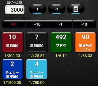 f:id:shimakazu1326:20191022161203p:plain
