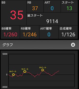 f:id:shimakazu1326:20191029185447p:plain