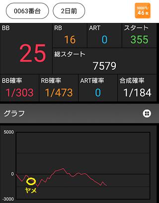 f:id:shimakazu1326:20191103172358p:plain