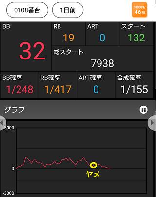 f:id:shimakazu1326:20191109160627p:plain