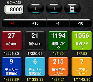 f:id:shimakazu1326:20191114133543p:plain