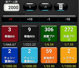 f:id:shimakazu1326:20191125081027p:plain
