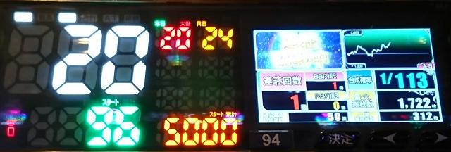 f:id:shimakazu1326:20191125223141p:plain