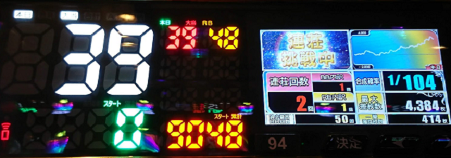 f:id:shimakazu1326:20191125223416p:plain
