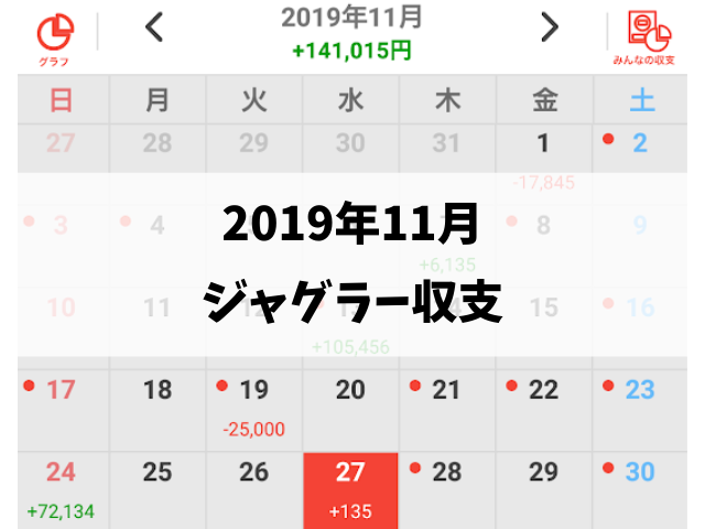f:id:shimakazu1326:20191129191037p:plain