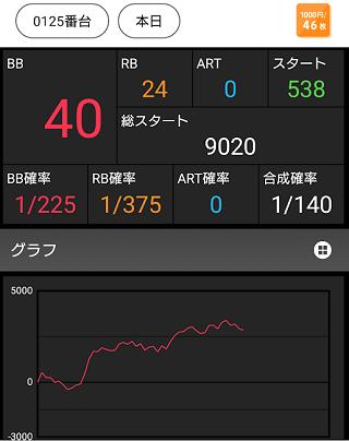 f:id:shimakazu1326:20191202190004p:plain