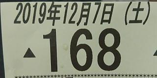 f:id:shimakazu1326:20191208155547p:plain