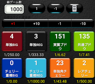 f:id:shimakazu1326:20191208162300p:plain