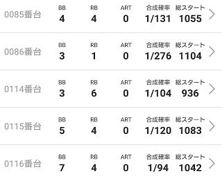 f:id:shimakazu1326:20191208162357p:plain