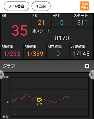 f:id:shimakazu1326:20191208181605p:plain