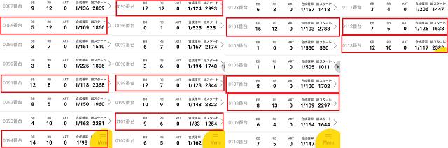 f:id:shimakazu1326:20191215181219p:plain