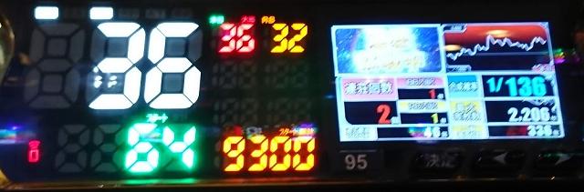f:id:shimakazu1326:20191215211209p:plain