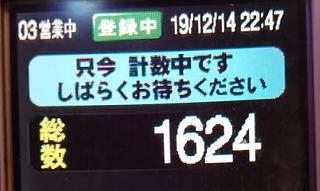 f:id:shimakazu1326:20191215231737p:plain