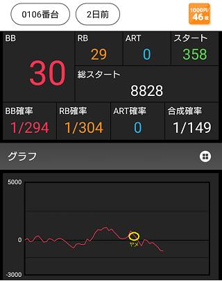 f:id:shimakazu1326:20191219193512p:plain