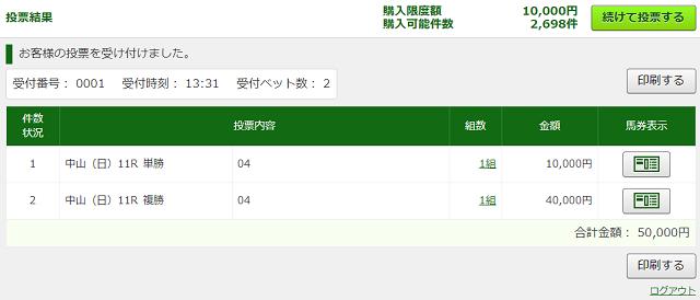 f:id:shimakazu1326:20191221134903p:plain