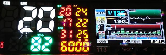 f:id:shimakazu1326:20191225181937p:plain