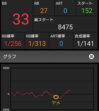 f:id:shimakazu1326:20191226185411p:plain
