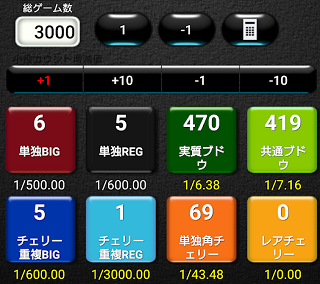 f:id:shimakazu1326:20191227215428p:plain