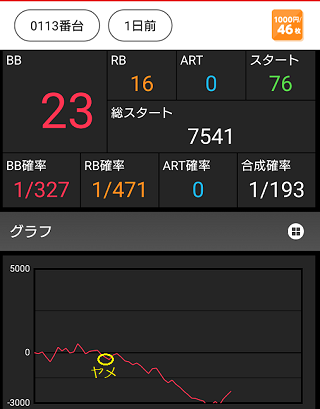 f:id:shimakazu1326:20191228220958p:plain