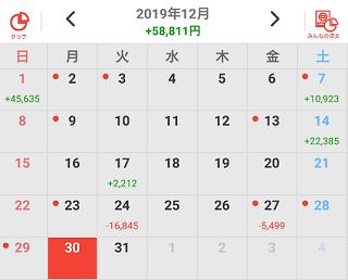 f:id:shimakazu1326:20191230170821p:plain