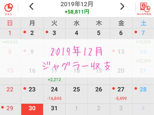 f:id:shimakazu1326:20191230175017p:plain