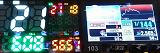 f:id:shimakazu1326:20200106112312p:plain