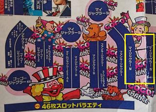 f:id:shimakazu1326:20200110120958p:plain
