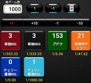 f:id:shimakazu1326:20200110122753p:plain
