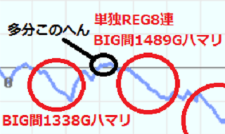 f:id:shimakazu1326:20200112092345p:plain
