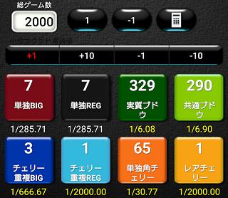f:id:shimakazu1326:20200116003659p:plain