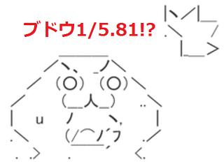f:id:shimakazu1326:20200116010715p:plain
