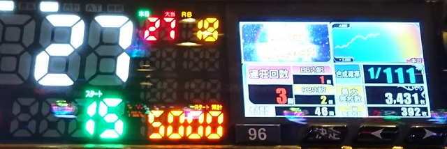 f:id:shimakazu1326:20200117102328p:plain