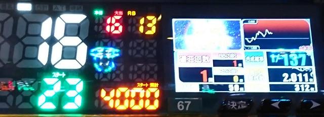 f:id:shimakazu1326:20200204010006p:plain