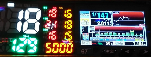 f:id:shimakazu1326:20200204030621p:plain