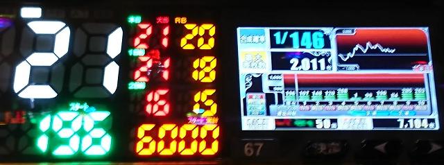 f:id:shimakazu1326:20200204030651p:plain