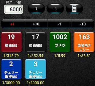 f:id:shimakazu1326:20200204031137p:plain