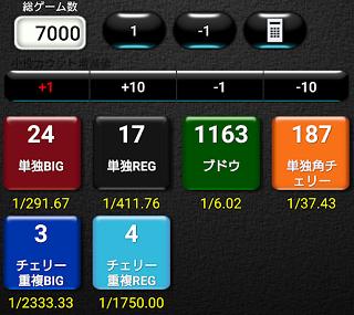 f:id:shimakazu1326:20200204031304p:plain