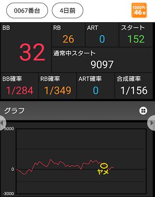 f:id:shimakazu1326:20200205192722p:plain
