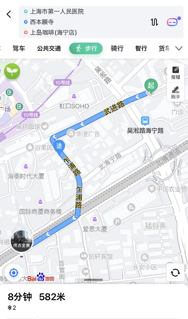 f:id:shimake:20210720223808p:plain