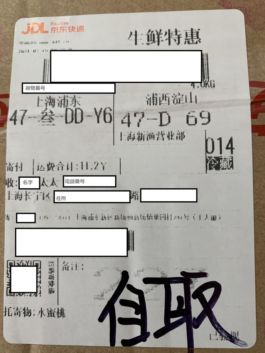 f:id:shimake:20210721205053j:plain