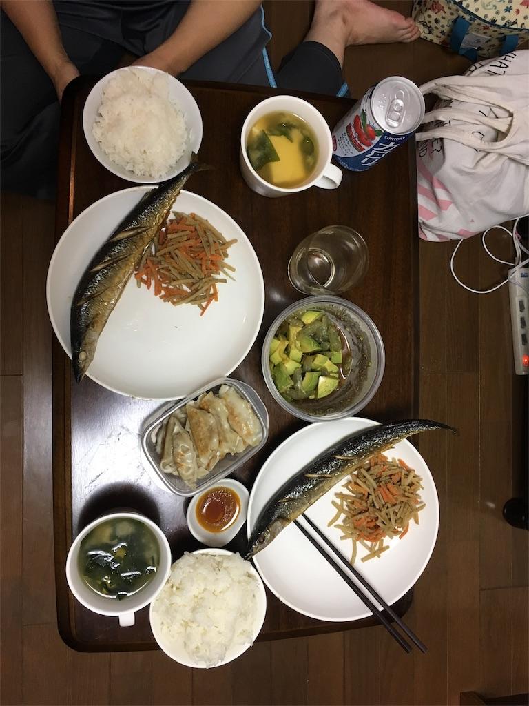 f:id:shimaken9801:20161004213045j:image