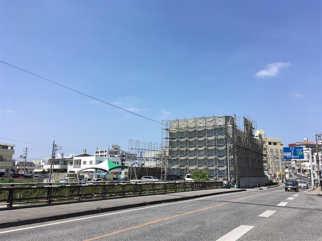 f:id:shimaken9801:20170328160524j:image